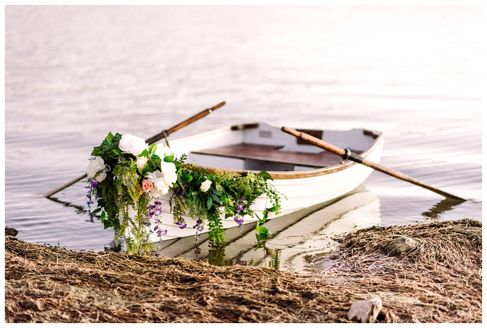 20171021-big-bear-row-boat-engagement-session_01215