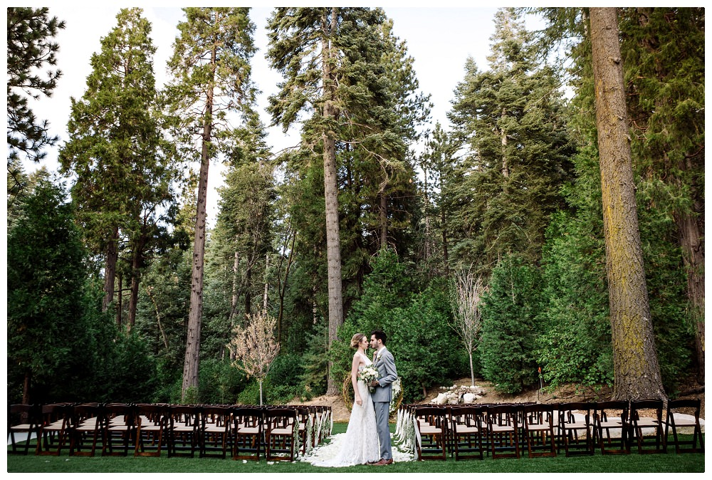 20170913-dreamy-forest-wedding-inspiration-shoot-lake-arrowhead-skypark-santas-village-01166