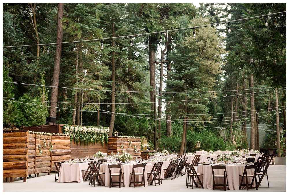 20170913-dreamy-forest-wedding-inspiration-shoot-lake-arrowhead-skypark-santas-village-01223