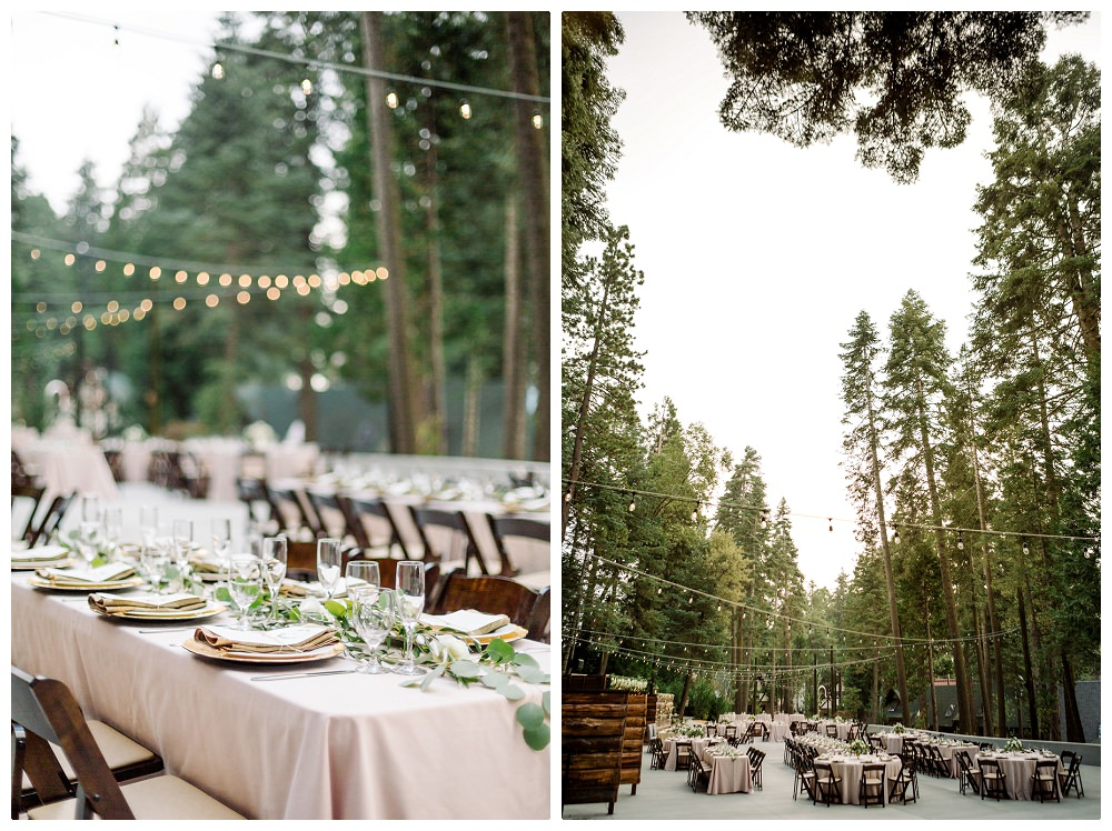 20170913-dreamy-forest-wedding-inspiration-shoot-lake-arrowhead-skypark-santas-village-01226
