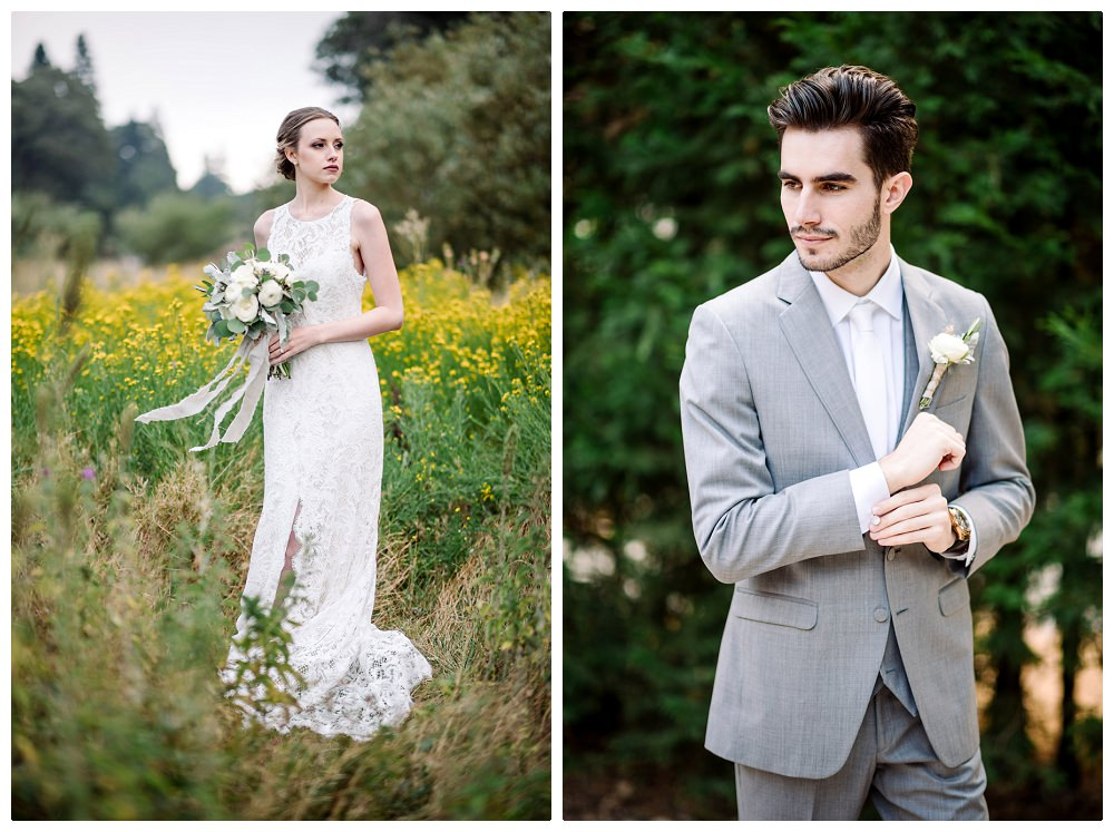 20170913-dreamy-forest-wedding-inspiration-shoot-lake-arrowhead-skypark-santas-village-01314