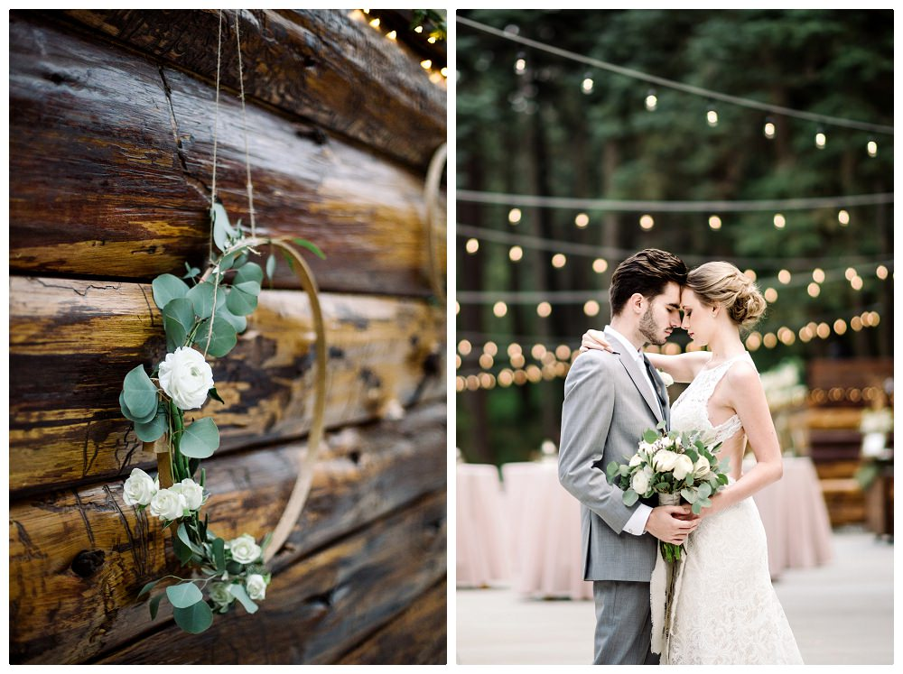 20170913-dreamy-forest-wedding-inspiration-shoot-lake-arrowhead-skypark-santas-village-01328