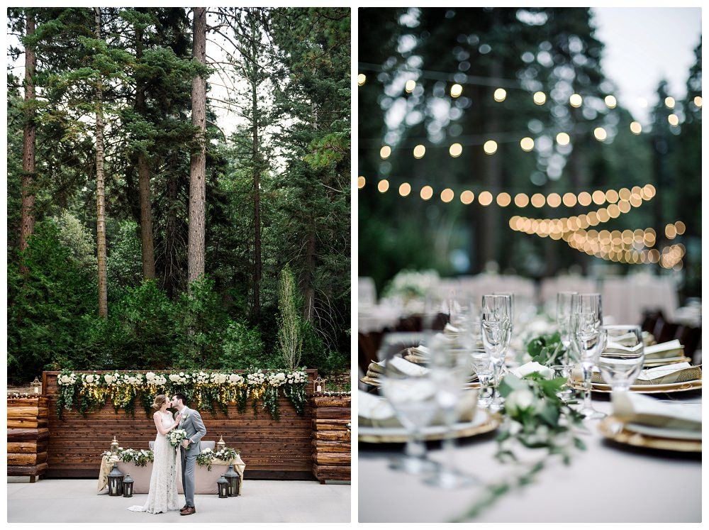 20170913-dreamy-forest-wedding-inspiration-shoot-lake-arrowhead-skypark-santas-village-01332