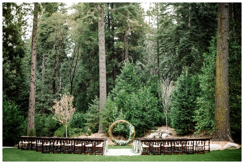 20170913-dreamy-forest-wedding-inspiration-shoot-lake-arrowhead-skypark-santas-village-01364