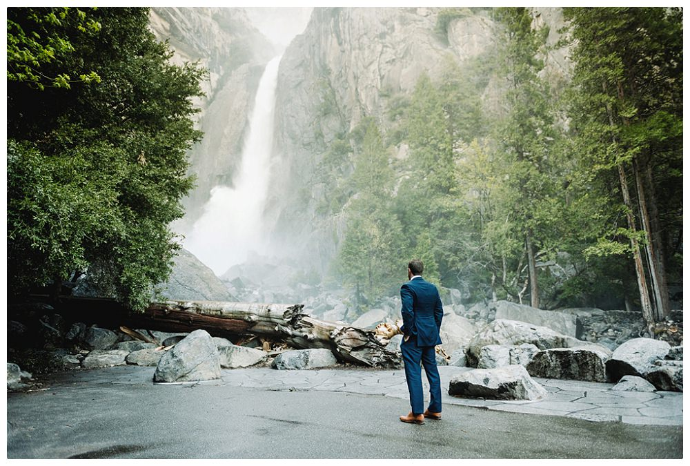 20170518_Yosemite-wedding-elopement-photography-session_01119