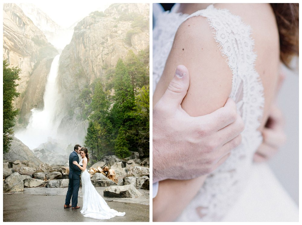 20170518_Yosemite-wedding-elopement-photography-session_01130