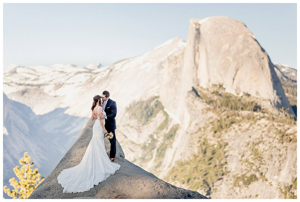 20170518_Yosemite-wedding-elopement-photography-session_01163