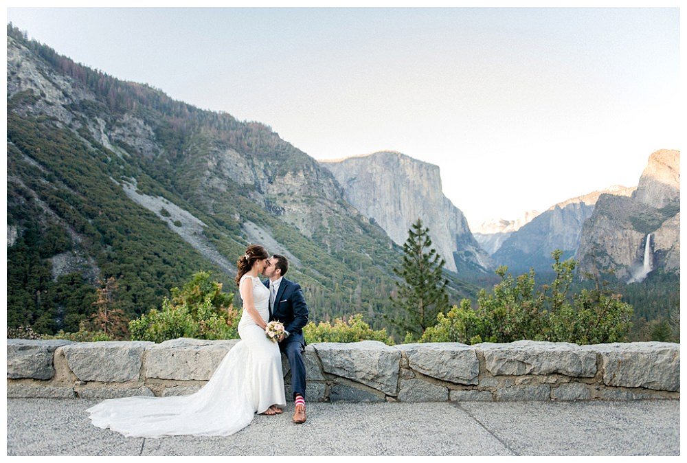 20170518_Yosemite-wedding-elopement-photography-session_01183