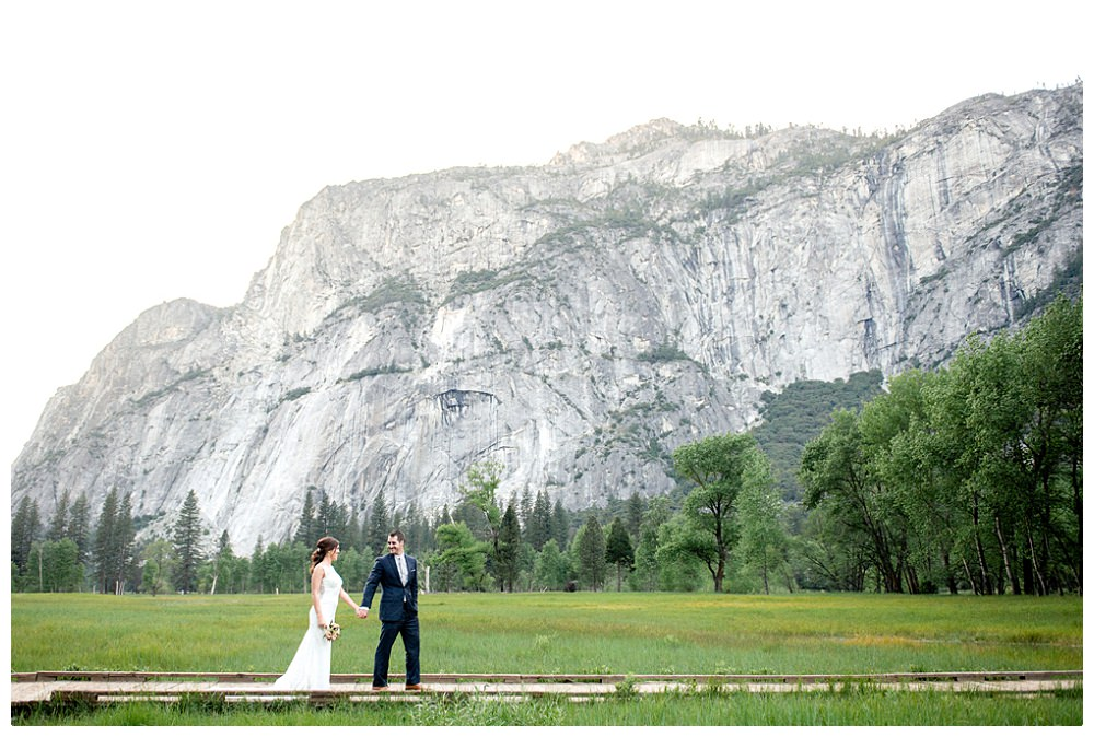 20170518_Yosemite-wedding-elopement-photography-session_01192