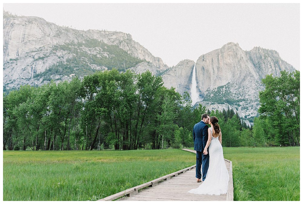 20170518_Yosemite-wedding-elopement-photography-session_01194