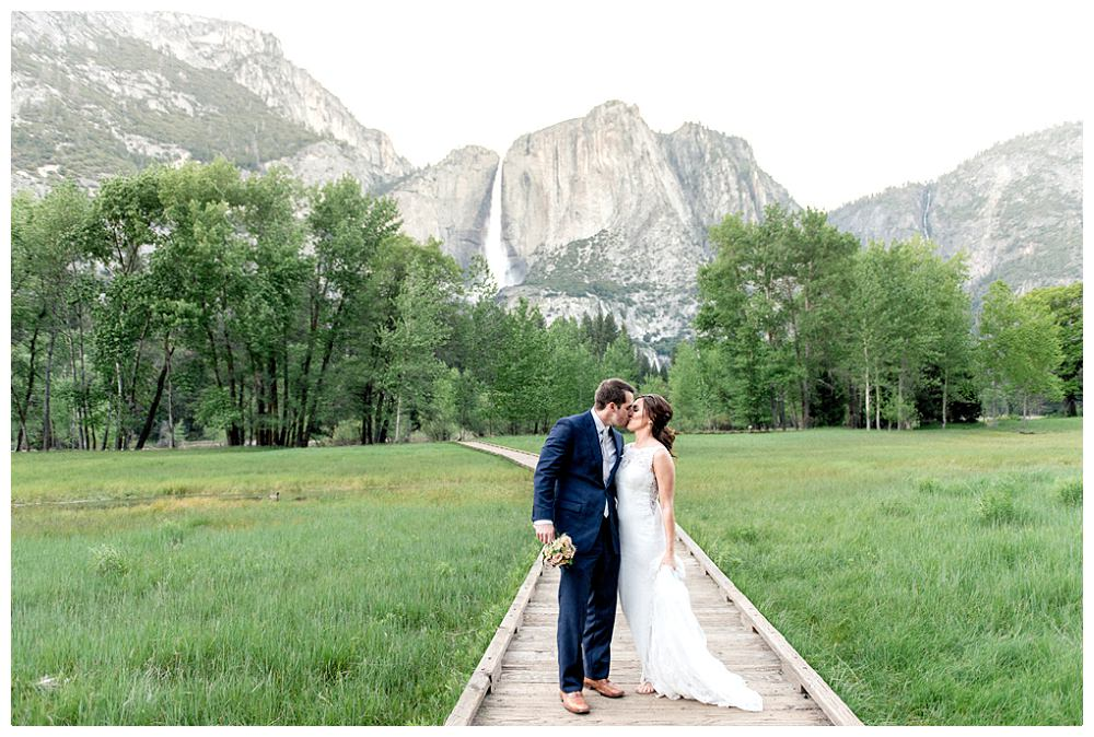 20170518_Yosemite-wedding-elopement-photography-session_01208