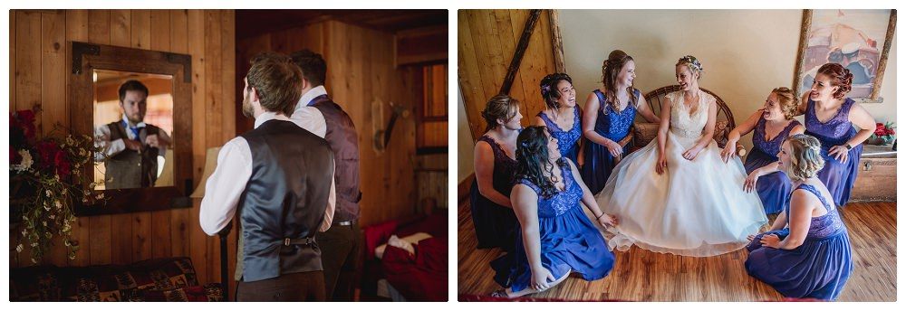 20160514-Pine-Rose-Cabins-Wedding-Photography-Jo-Steven_03216