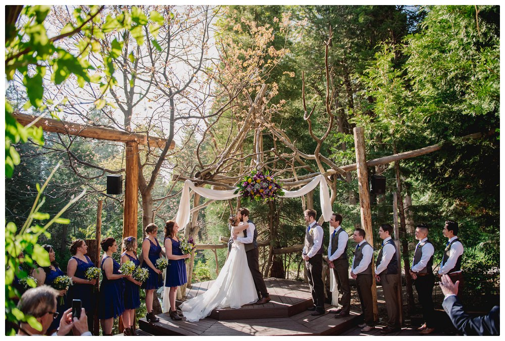 20160514-Pine-Rose-Cabins-Wedding-Photography-Jo-Steven_03460