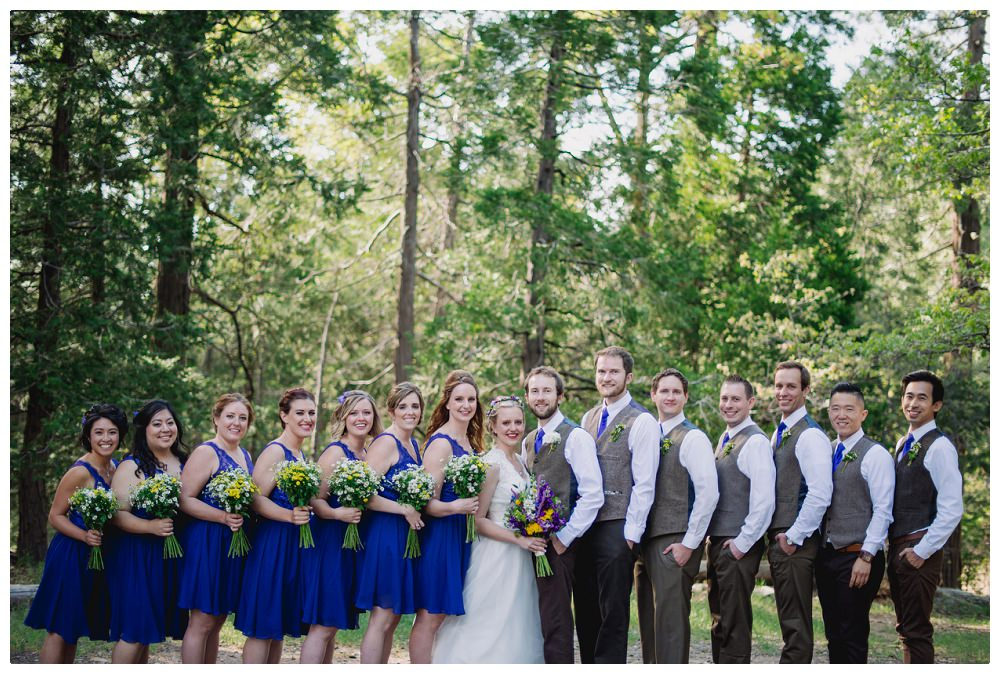 20160514-Pine-Rose-Cabins-Wedding-Photography-Jo-Steven_03571
