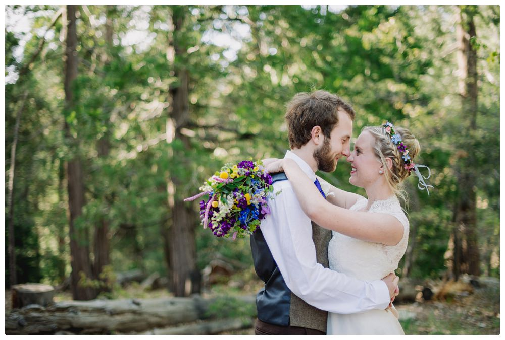 20160514-Pine-Rose-Cabins-Wedding-Photography-Jo-Steven_03648