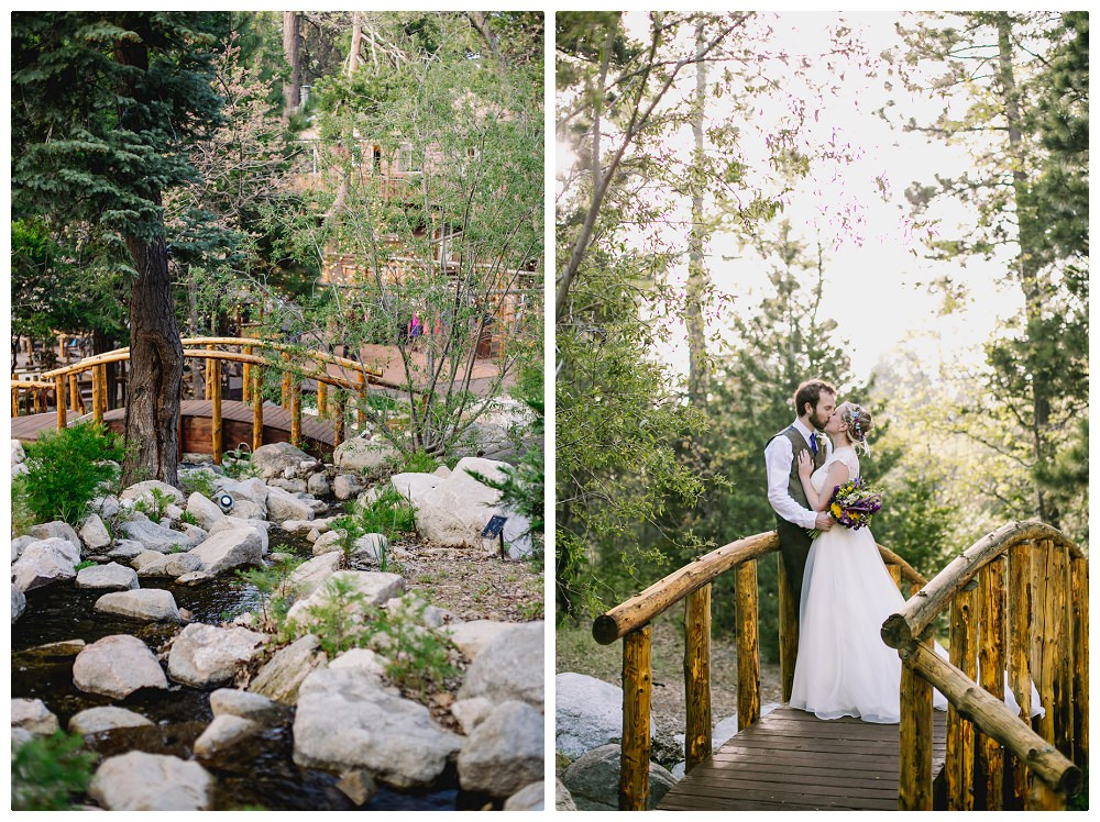 20160514-Pine-Rose-Cabins-Wedding-Photography-Jo-Steven_03705