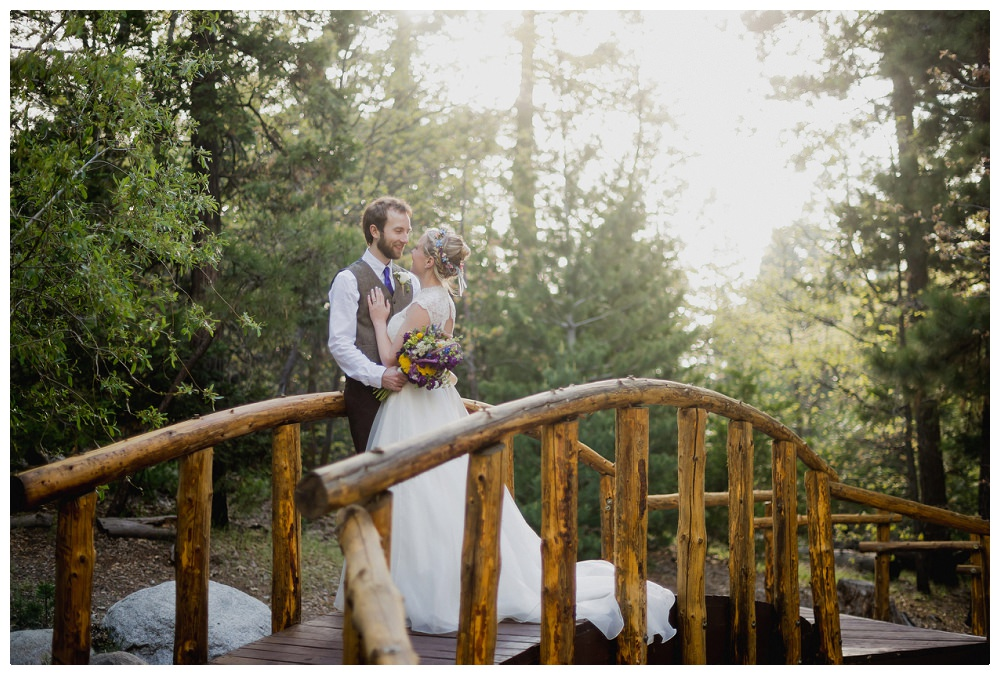 20160514-Pine-Rose-Cabins-Wedding-Photography-Jo-Steven_03723