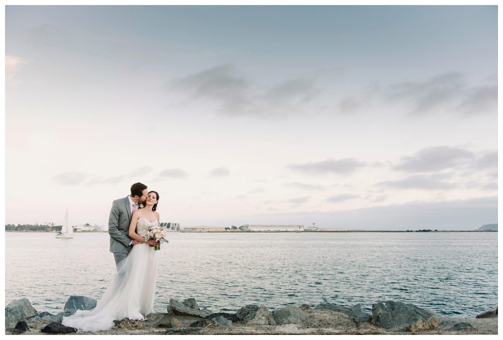 20150801_Katie-Vitor-San-Diego-Wedding_06133
