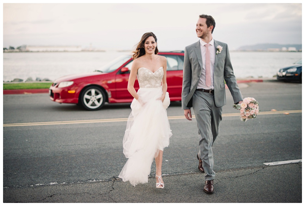 20150801_Katie-Vitor-San-Diego-Wedding_06135