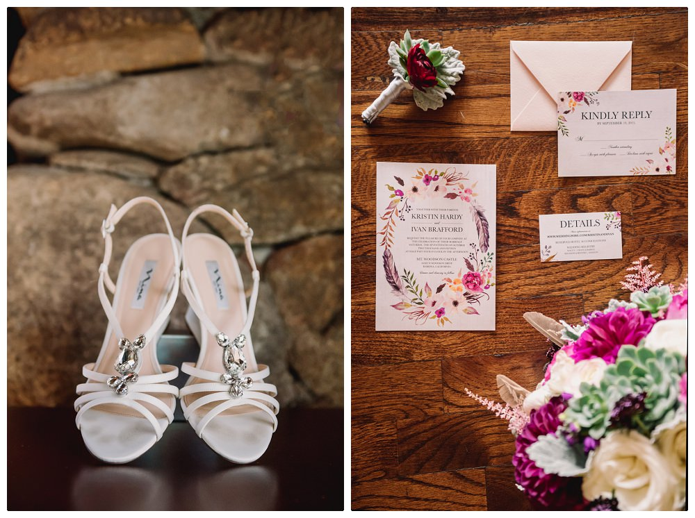 20151017_Kristin_Ivan-Mt-Woodson-Castle-Wedding_05787