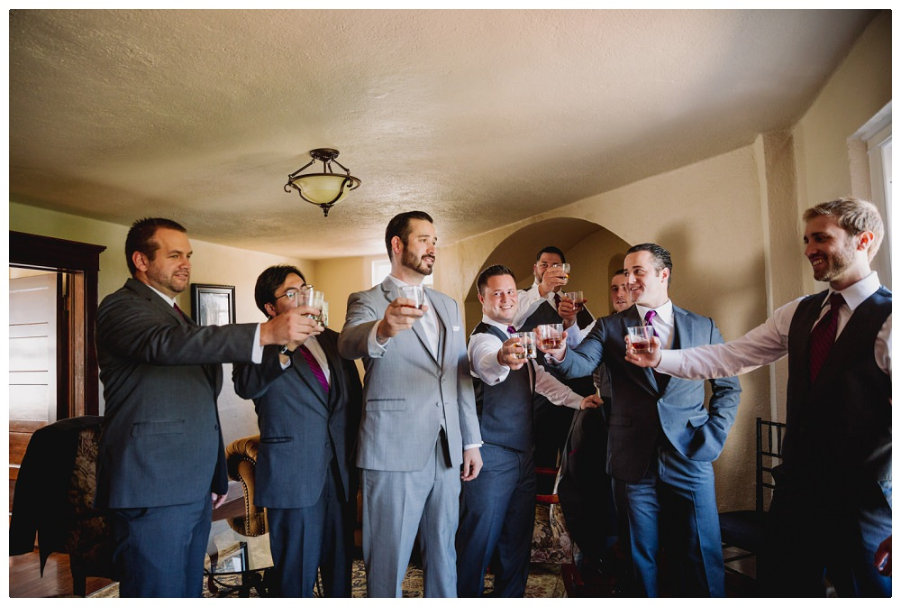 20151017_Kristin_Ivan-Mt-Woodson-Castle-Wedding_05789