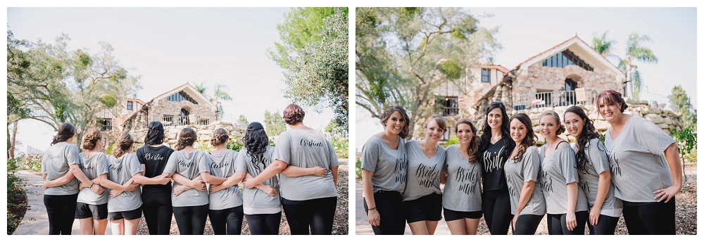 20151017_Kristin_Ivan-Mt-Woodson-Castle-Wedding_05812