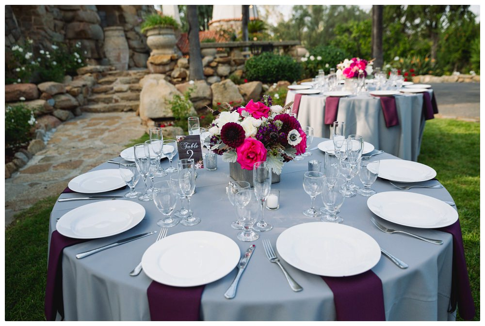 20151017_Kristin_Ivan-Mt-Woodson-Castle-Wedding_05908