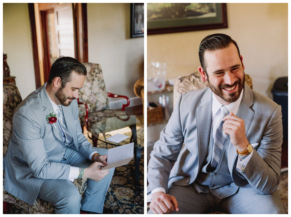 20151017_Kristin_Ivan-Mt-Woodson-Castle-Wedding_05927