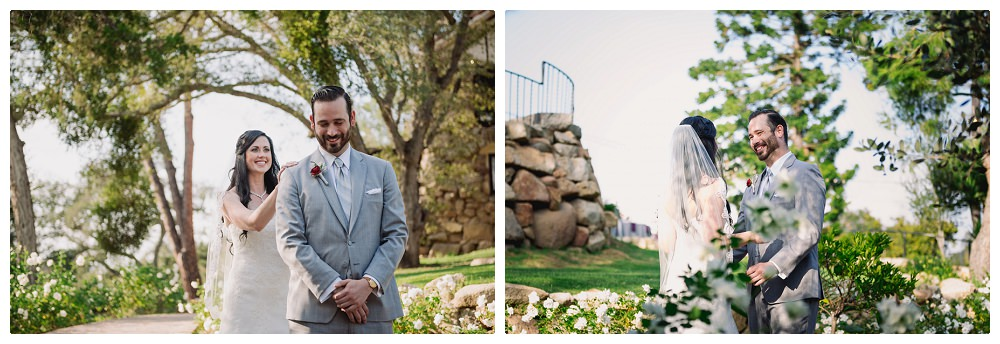 20151017_Kristin_Ivan-Mt-Woodson-Castle-Wedding_05962