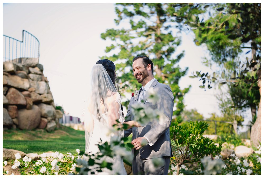 20151017_Kristin_Ivan-Mt-Woodson-Castle-Wedding_05965