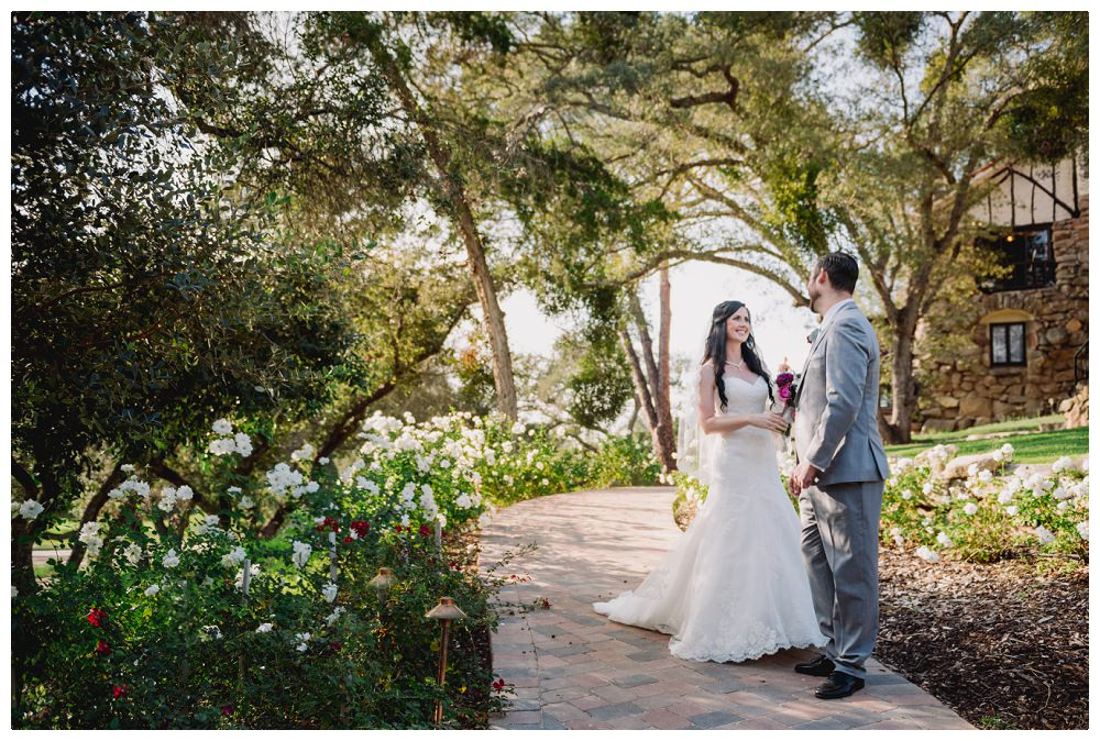 20151017_Kristin_Ivan-Mt-Woodson-Castle-Wedding_05966
