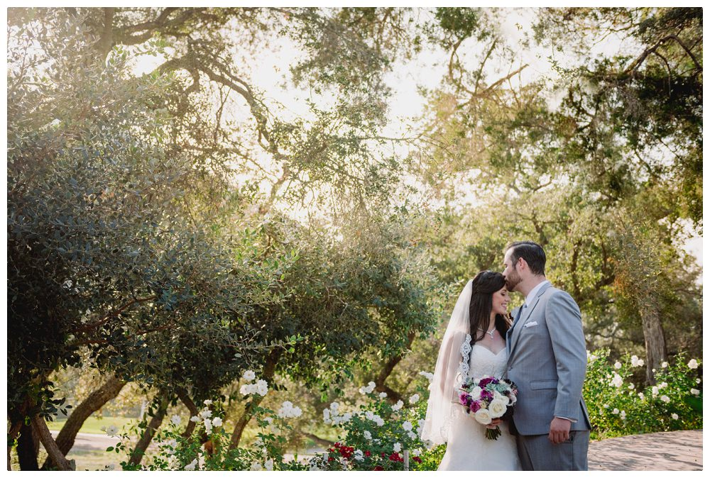 20151017_Kristin_Ivan-Mt-Woodson-Castle-Wedding_05981