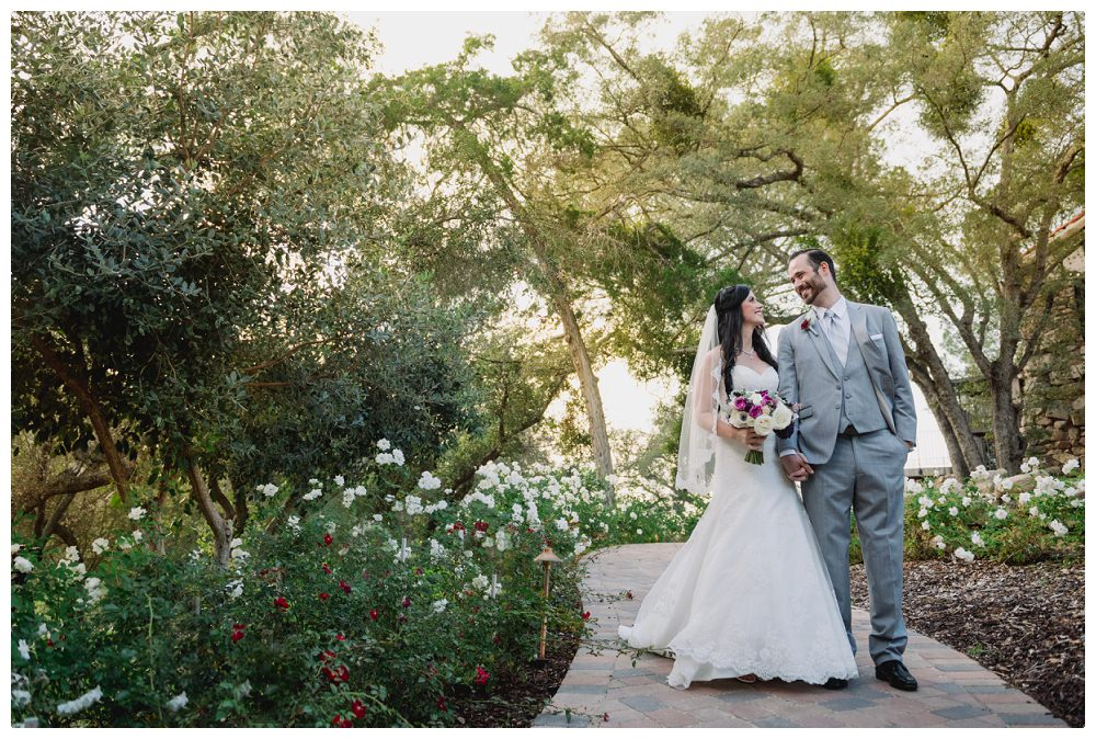 20151017_Kristin_Ivan-Mt-Woodson-Castle-Wedding_05993