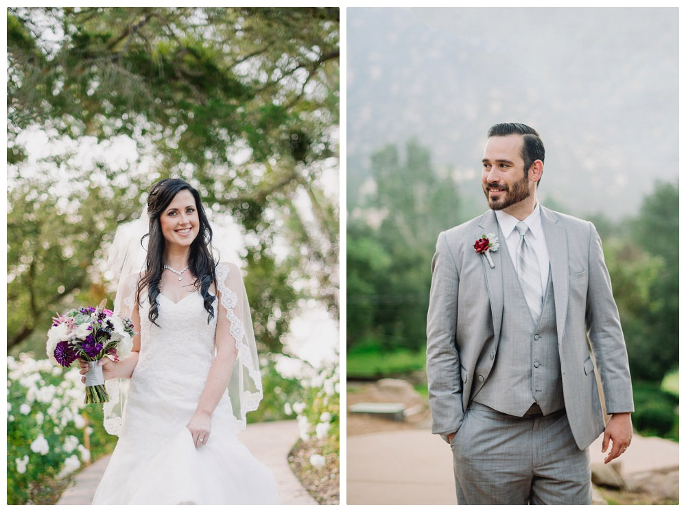 20151017_Kristin_Ivan-Mt-Woodson-Castle-Wedding_06002-2