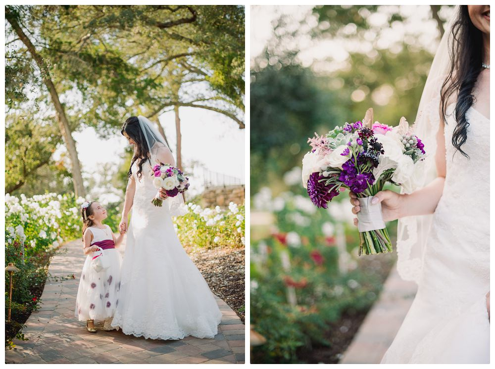 20151017_Kristin_Ivan-Mt-Woodson-Castle-Wedding_06021