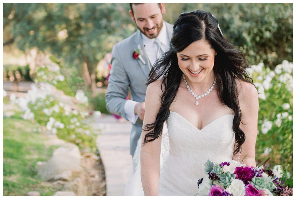 20151017_Kristin_Ivan-Mt-Woodson-Castle-Wedding_06053