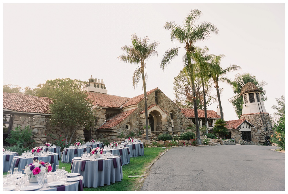 20151017_Kristin_Ivan-Mt-Woodson-Castle-Wedding_06070