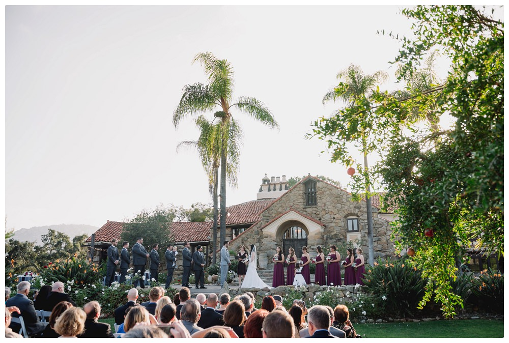 20151017_Kristin_Ivan-Mt-Woodson-Castle-Wedding_06152