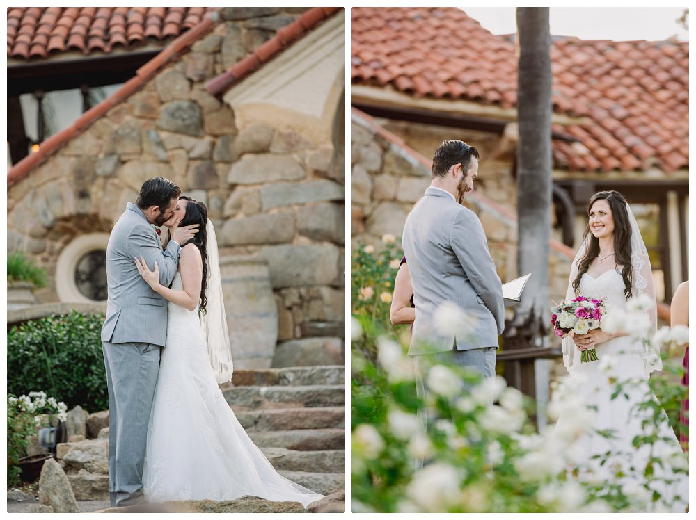 20151017_Kristin_Ivan-Mt-Woodson-Castle-Wedding_06181