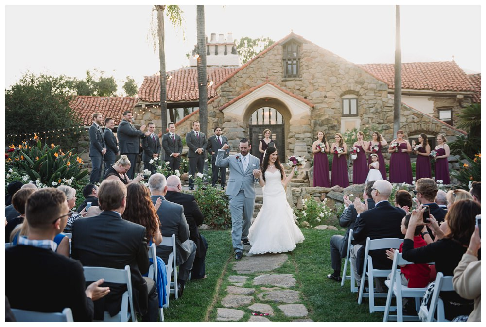 20151017_Kristin_Ivan-Mt-Woodson-Castle-Wedding_06188