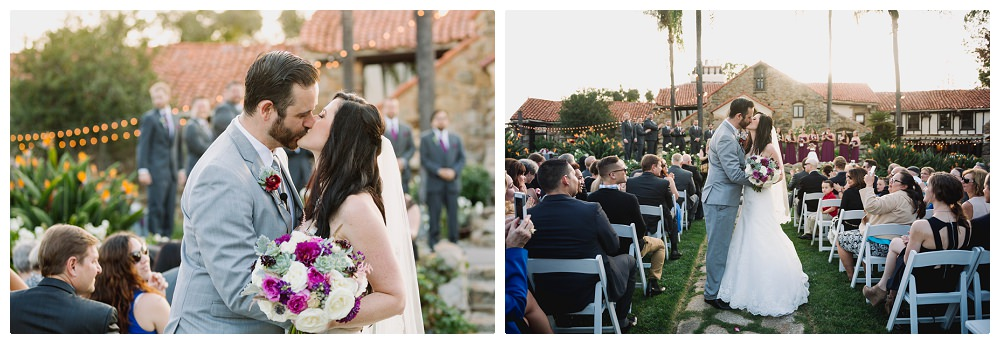 20151017_Kristin_Ivan-Mt-Woodson-Castle-Wedding_06190