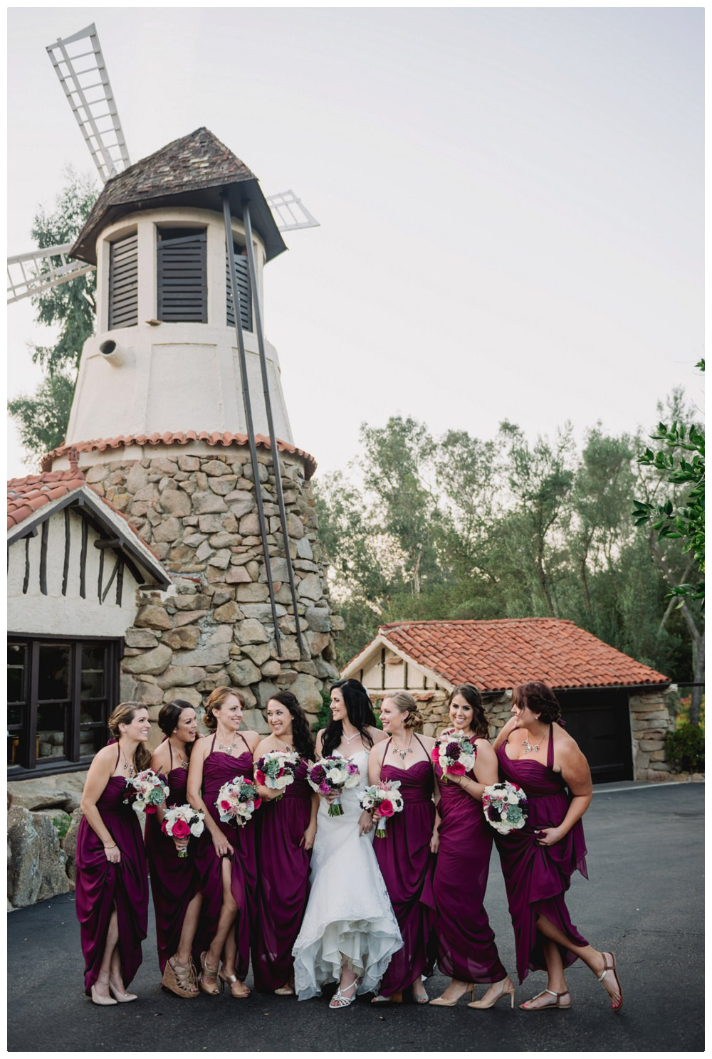 20151017_Kristin_Ivan-Mt-Woodson-Castle-Wedding_06299