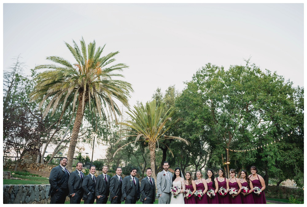 20151017_Kristin_Ivan-Mt-Woodson-Castle-Wedding_06324