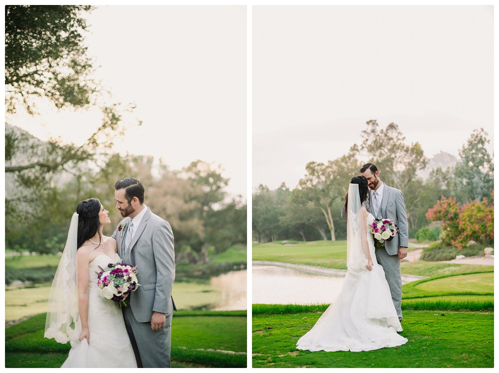 20151017_Kristin_Ivan-Mt-Woodson-Castle-Wedding_06357