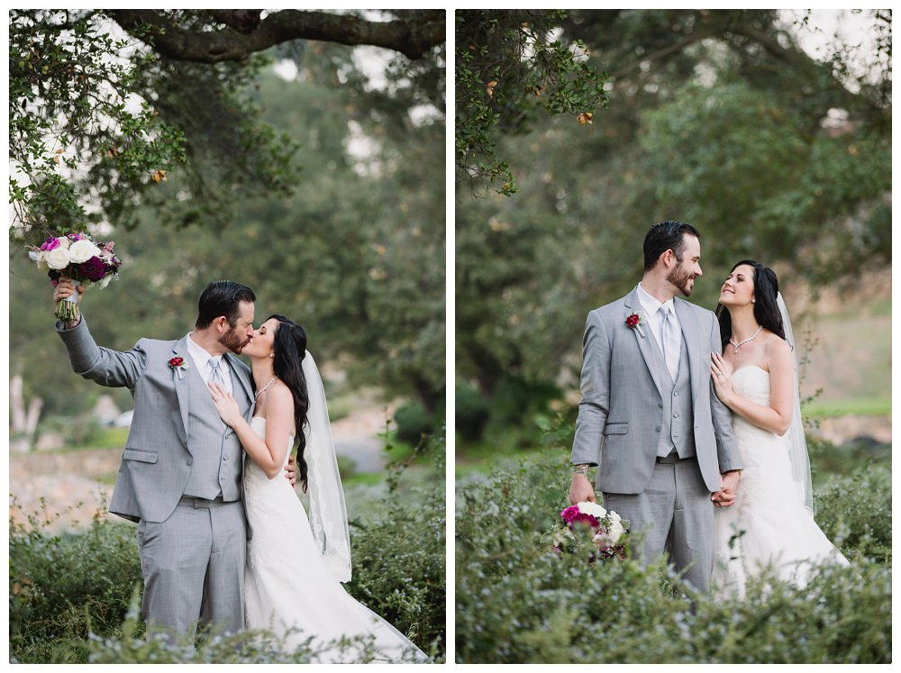 20151017_Kristin_Ivan-Mt-Woodson-Castle-Wedding_06400