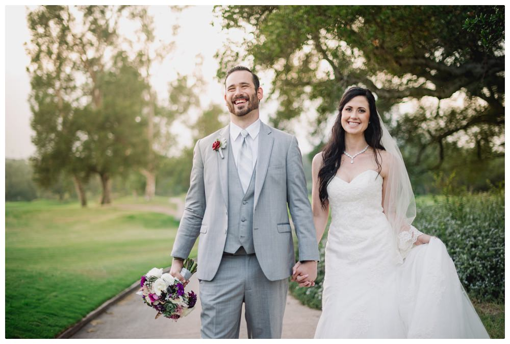 20151017_Kristin_Ivan-Mt-Woodson-Castle-Wedding_06402