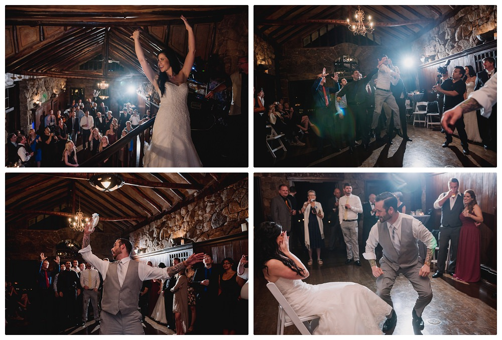 20151017_Kristin_Ivan-Mt-Woodson-Castle-Wedding_06625